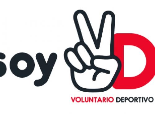 AFEDECYL pone en marcha la bolsa del voluntariado deportivo