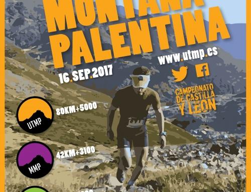 La Ultra montaña palentina será por segundo año Campeonato regional de Ultra