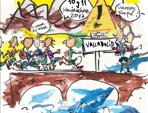 Fdmescyl y Fedme organizan un simposio sobre seguridad en la montaña