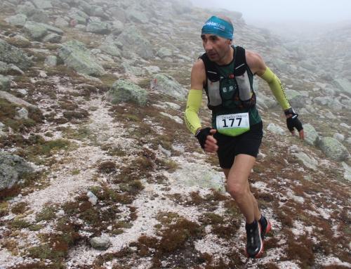 El Desafío Urbión reúne este domingo a 300 corredores